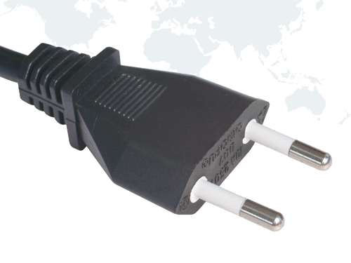 Italy Power Cords IMQ Approval IMQ01